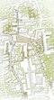 Städtebauliches Rahmenplankonzept