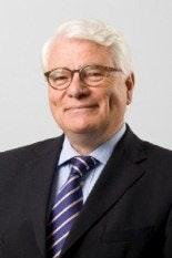 Roland Agne