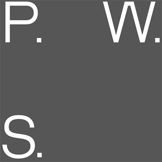 Peter W. Schmidt Architekt BDA