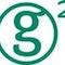 Gassmann + Grossmann Baumanagement GmbH