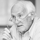 Prof. Carlo Weber †