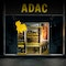ADAC // New Retail System