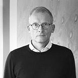 John Höpfner