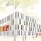Erweiterungsbau Max-Planck-Institut