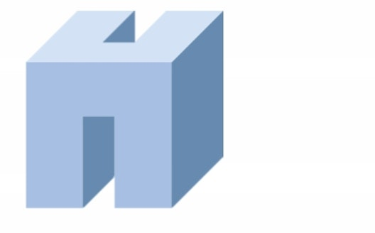 Ingenieurgesellschaft Hartmann mbH