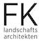 Frank Kiessling landschaftsarchitekten