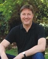 Udo Brückner