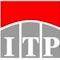 ITP Ingenieurgesellschaft für Tragwerksplanung mbH