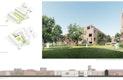 eins:eins architekten mit HAHN, HERTLING VON HANTELMANN