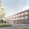 Das neue Laborgebäude für die Geowissenschaften der Christian-Albrechts-Universität, Kiel