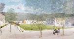 Konversionsfläche HD-Rohrbach-AP88+BHM_Visualisierung