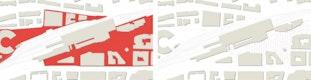Belagsteppich|Rhombusmuster