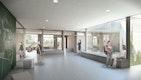 Perspektive Lernhaus-Modul