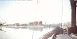 Perspektive Hafenspitze