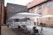 Städtisches Museum Wismar