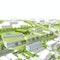 Bochum Mark 51°7 - Perspektive 1 skt umbaukultur