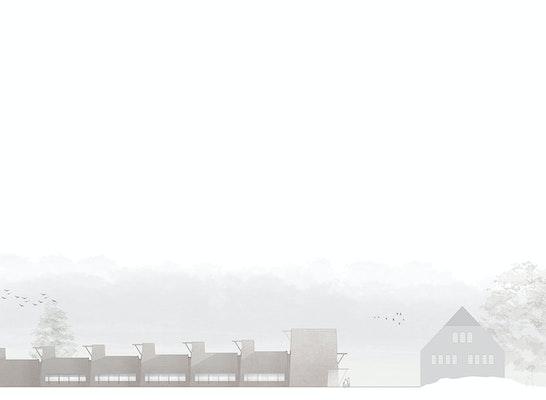 1. Preis: © KohlmayerOberst Architekten