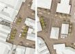 VERTIEFUNGSBEREICHE Platz an Herrenstraße und Brunnenplatz / Biete