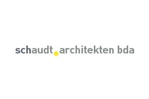 schaudt architekten