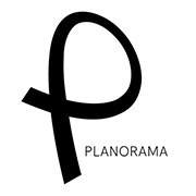 Planorama Landschaftsarchitektur's logo