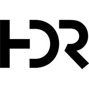 HDR GmbH's logo