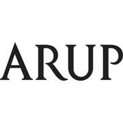 Arup Deutschland GmbH's logo