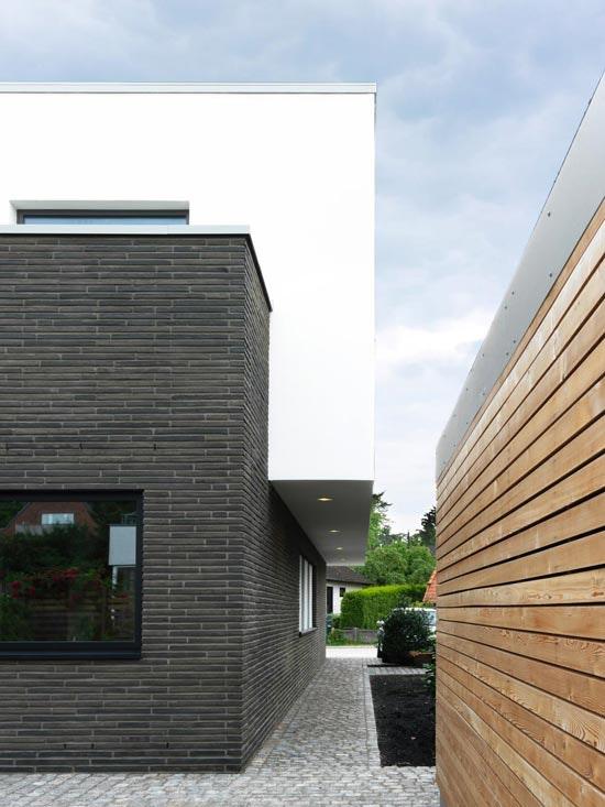 Ergebnis Schöner Wohnen Haus Des Jahres 2010competitionline
