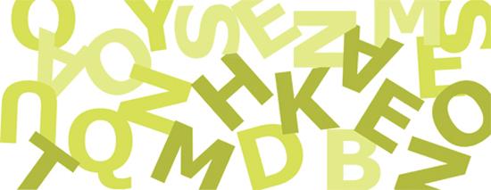TDB Landschaftsarchitektur Thomanek Duquesnoy Boemans's logo
