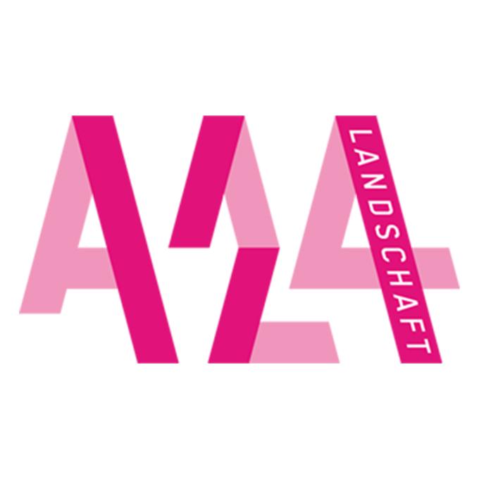 A24 Landschaft's logo