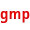 gmp Architekten von Gerkan, Marg und Partner's logo