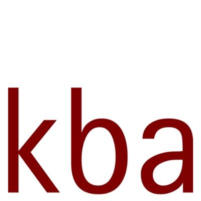 kba Architekten und Ingenieure GmbH's logo