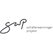 SCHÄFERWENNINGERPROJEKT GmbH's logo
