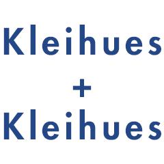 Kleihues + Kleihues Gesellschaft von Architekten mbH's logo