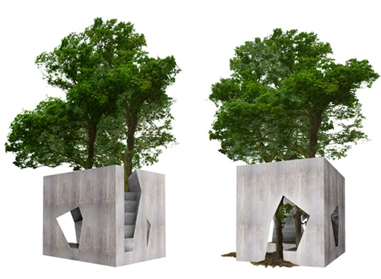 sonderpreis freie kunst aiv schinkel wettbewerb 2012. Black Bedroom Furniture Sets. Home Design Ideas