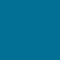 Feddersen Gesellschaft von Architekten mbH's logo