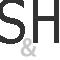 Simons & Hinze Landschaftsarchitekten's logo