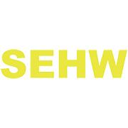 SEHW Architektur Berlin's logo