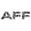 AFF Architekten's logo