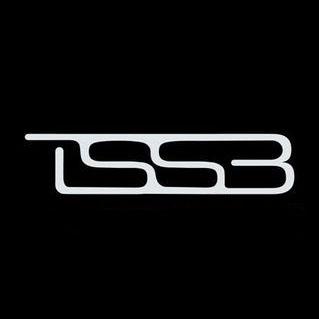 TSSB architekten.ingenieure's logo